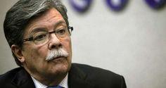 El ex presidente de RCTV asegura que los comicios del 6 de diciembre serán fraudulentos. Destacó que es necesario que haya observación El empresario Marcel