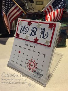 It's 2017 CD Calendar Template time: free templates for the 2017 year are available at www.321stamp.com