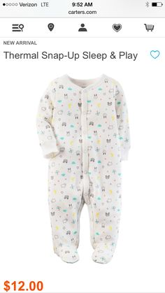45f827ece 22 Best Baby girl spring outfits images