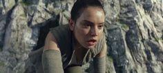'Star Wars #starwars @starwars #The Last Jedi Is Not Coming to San Diego Comic-Con 2017 #SuperHeroAnimateMovies #comic #coming #diego