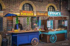 Camden Town Market.  #camdentown #london #travel #europe #travelphotography #travelphotographyoftheday #instatravel #toplondonphoto #ilovelondon #visitlondon @topeuropephoto #shutup_london #buyprints #forsale #travel_photography #wonderful_places #igrecom