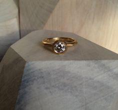 www.kristamcrae.com Cupping Set, Class Ring, Cufflinks, Rings, Accessories, Jewelry, Jewels, Ring, Schmuck