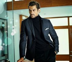 David+Gandy+M&S+Winter+2014+(15).jpg (526×454)