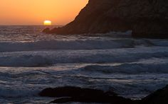 Google+ Places To Visit, California, Water, Google, Outdoor, Gripe Water, Outdoors, Outdoor Games, The Great Outdoors