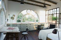Aaron-Hojman's-Casa-Zinc-11 -- gorgeous window