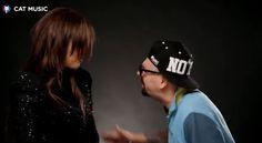 Nico feat. Shobby - Clipe (Video)