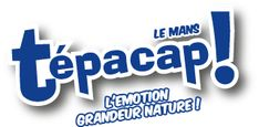 Tepacap Le Mans, Lorem Ipsum, France, Grief, Birthday, Biathlon, French
