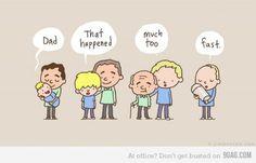 Sad, but so very true. :`(
