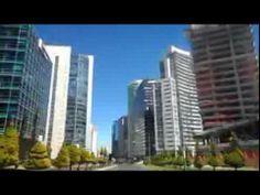 CIUDAD DE MEXICO - MEXICO CITY TOUR 3 de 5 - SANTA FE