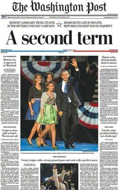 President Barack Obama: