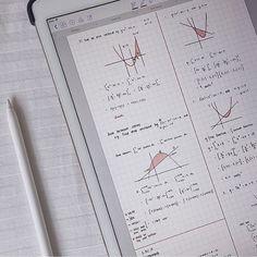 #study #studying #st