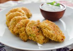 Crab and Quinoa Cakes - gluten free, Slimming World and Weight Watchers friendly Slimming Eats, Slimming World Recipes, Slimming Word, Easy Cooking, Cooking Recipes, Healthy Recipes, Slimming World Lunch Ideas, Quinoa Cake, Sans Gluten