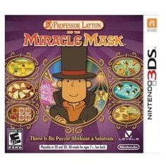 Nintendo CTRPAKKE Professor Layton Miracle Mask for Nintendo 3DS by Nintendo, http://www.amazon.com/dp/B00BKEDTHG/ref=cm_sw_r_pi_dp_scVJrb16Y1AXS