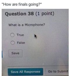 Avoid finals, read this. 30 Hilarious Tweets All College Students Can Relate To