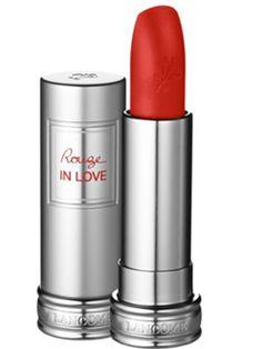 Les rouges à lèvres intenses | Clin d'oeil
