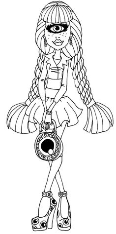find this pin and more on barbie and other doll inspired coloring pages by mbethari