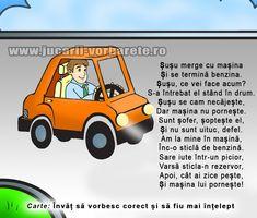 School Coloring Pages, Kids Poems, Kids Education, Nursery Rhymes, My Boys, Transportation, Kindergarten, Preschool, Parenting