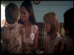 Norma Rae [ I need to watch this again. It would mean even more to me now. ]