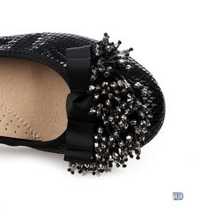 Miu Miu Ballet Flat Snakeskin Black 2013 [Fashion Shoes 012] - $79.99 : More and More Cheap Shoes Sale Online,Welcome To Buy New Shoes 2013  - epublicitypr.com