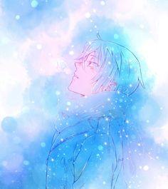 Znalezione obrazy dla zapytania vanitas no shuki characters colorful Pandora Hearts, Vampires, Manga Anime, Anime Art, Image Manga, Bungo Stray Dogs, I Love Anime, Blue Moon, Case Study
