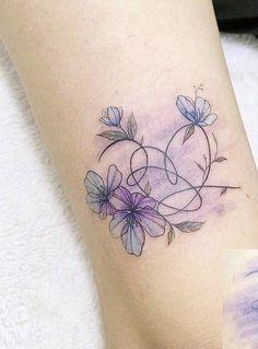 Kpop Tattoos, Army Tattoos, Wrist Tattoos, Mini Tattoos, Body Art Tattoos, Small Tattoos, Tatoos, Pretty Tattoos, Beautiful Tattoos