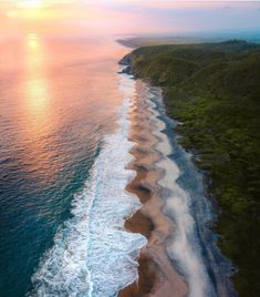 """Mazunte is a small beach town on the Pacific coast in Oaxaca, Mexico aestum:""""(by emmett_sparling)"""" Best Vacations, Vacation Trips, Travel Trip, Travel Tourism, Travel List, Travel Mugs, Vacation Destinations, Budget Travel, Vacation Ideas"""