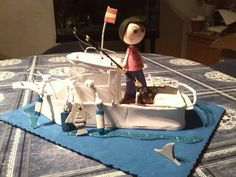 El marinero 2