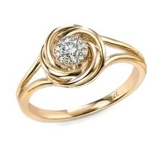 3bf9604f4096b9 13 Best Stunning Rings images | Jewelry companies, Gold body ...