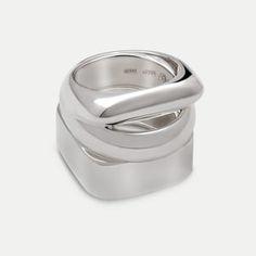 /resources/tane-anillos/anillo-cirque-plata.jpg  Oh mi dios! Muero literal por este anillo!!