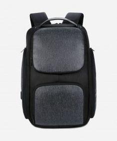 Delicious Pizza Luggage Straps Suitcase Belts Travel Accessories Bag Straps