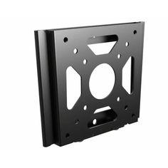 Arrowmounts 10 to 24-inch Fixed TV Mount #AM-PBF1024B