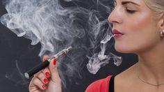 """#Rauchen - """"Die konventionelle Zigarette hat keine Zukunft mehr"""" - Süddeutsche.de: Süddeutsche.de Rauchen - """"Die konventionelle Zigarette…"""
