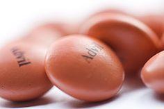 Ibuprofen and Pregnancy
