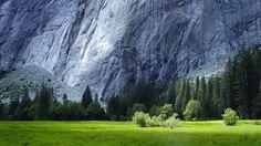 #Landscape #Wallpaper