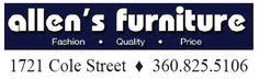 Allen's Furniture