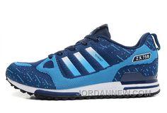 http://www.jordannew.com/adidas-zx750-men-blue-free-shipping.html ADIDAS ZX750 MEN BLUE FREE SHIPPING Only $78.00 , Free Shipping!