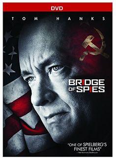 Bridge of Spies ~2/2/2016