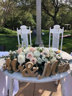 Sacramento, Event Planning, Table Decorations, How To Plan, Furniture, Home Decor, Decoration Home, Room Decor, Home Furnishings