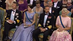 Boda Real del príncipe Carlos Felipe y Sofía Hellqvist | Página 99 | Cotilleando - El mejor foro de cotilleos sobre la realeza y los famosos. Felipe y Letizia.
