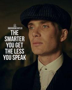 quotes motivatie What do you think about that ---- - quotes Wise Quotes, Mood Quotes, Positive Quotes, Motivational Quotes, Funny Quotes, Inspirational Quotes, Daily Quotes, Peaky Blinders Series, Peaky Blinders Quotes
