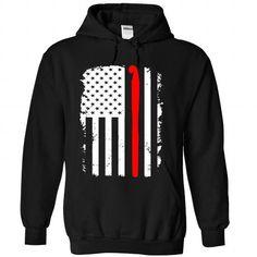 crocheting flag T Shirts, Hoodies. Get it now ==► https://www.sunfrog.com/Funny/crocheting-flag-Black-Hoodie.html?57074 $39.99