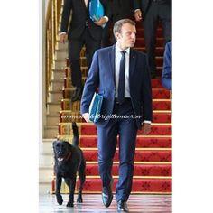 500 Emmanuel Macron Ideas In 2020 Brigitte French President Presidents