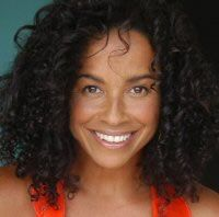 ACTRESS RAE DAWN CHONG BORN February 28, 1961 (55) - Actress Rae Dawn Chong born in Edmonton, Alberta, Canada of a father who is of Chinese and Scotch-Irish ancestry and a mother of African and Cherokee descent. She is most well known for her appearances in The Color Purple and Commando.