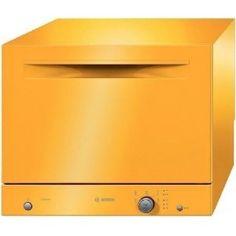 Classixx Compact Dishwasher from UK Kitchens and Bathrooms - www.ukkitchensandbathrooms.co.uk