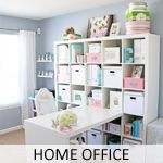 Home Office Details - Two Twenty One