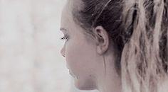 (1) Vind-ik-leuks | Tumblr