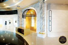 Perfect Image, Perfect Photo, Love Photos, Cool Pictures, Exterior Cladding, Classic Interior, Exterior Design, Entrance, Luxury