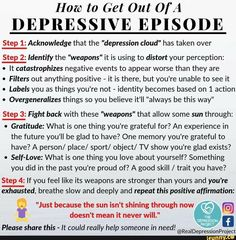 Dealing With Depression, Depression Help, Dealing With Stress, What Is Depression, Mental And Emotional Health, Mental Health Matters, Mental Health Quotes, Mental Health, Therapy Worksheets