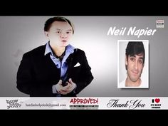VidSplash - Han Fan's EXCLUSIVE Interview With Neil Napier - Hangout  buy http://hanfanapproved.com/hfers/VidSplash Check out my VidSplash Bonus and VidSplash Review and discover how VidSplash is a powerful video plugin takes over YouTube videos to brand and build your FB fanpage, generate leads & ramp up sales.