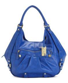 Marc Fisher Handbag, Trend Setter Hobo